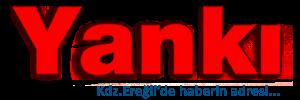 Yankı Haber Zonguldak Ereğli Haber Portalı
