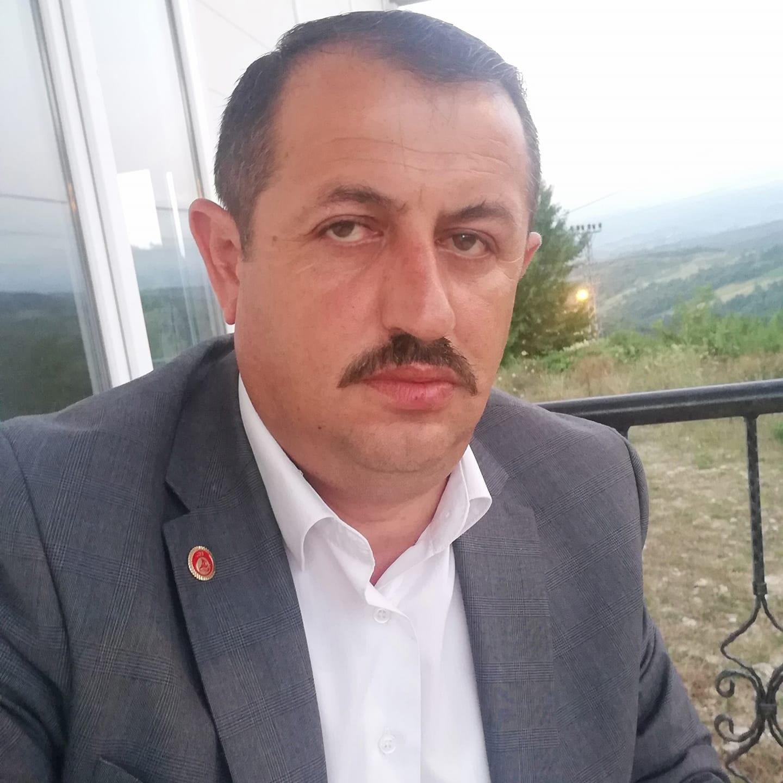 Ereğli'nin bir köy muhtarı da Koronaya yakalandı